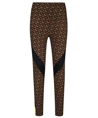 Burberry 8030494 MONOGRAM Trousers