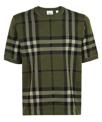 Burberry 8041283 WELLS Knit