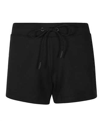Armani Exchange 8NYS70 Y9L7Z DEBOSSED LOGO Shorts