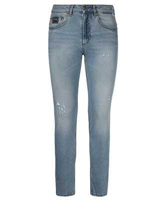 Versace Jeans Couture A2GWA0D4 AR884 Jeans