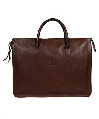 IL BISONTE D0308TR P MICHELANGELO Bag
