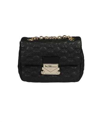 Blumarine E17WBBB1 72024 BILLIE Bag