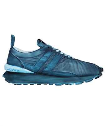 Lanvin FM SKBRUC ODNY A21 RUNNING Sneakers