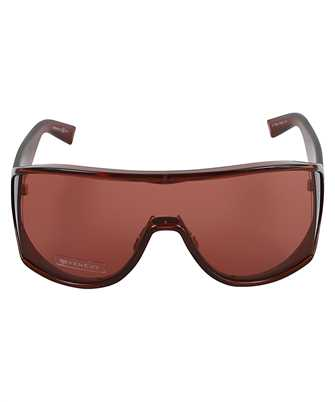 Givenchy GV 7188/S PODIUM Sunglasses