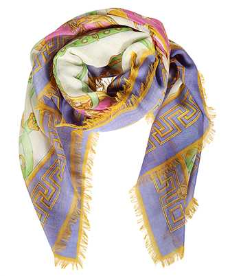 Versace IFO1401 A233526 Scarf
