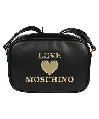 LOVE MOSCHINO JC4059PP1CLF PADDED HEART Bag