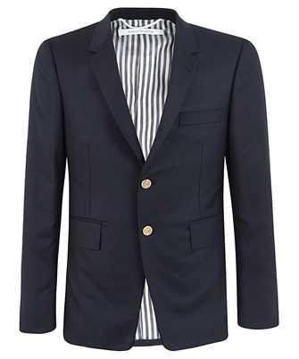 Thom Browne MJC001A-00626 Jacket