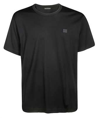 Acne Nash Face T-shirt