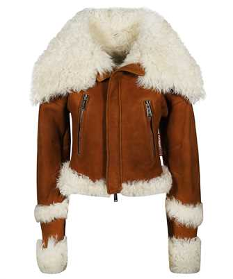 Dsquared2 S72AM0888 SY1520 Jacket