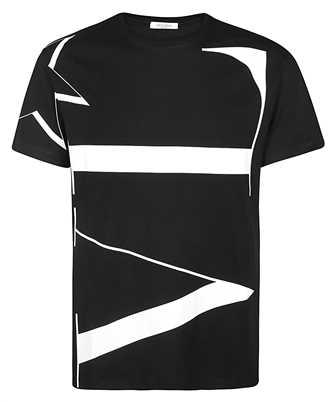 Valentino UV3MG04W6LV T-shirt