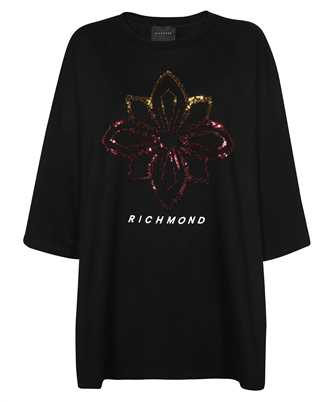 John Richmond UWP21059TS T-shirt