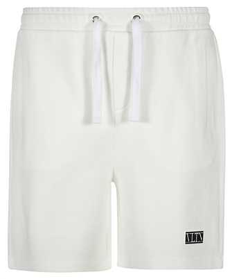 Valentino VV3MD02P6LB Shorts
