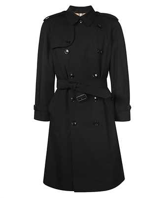 Burberry 4073791 THE WESTMINSTER HERITAGE TRENCH Coat