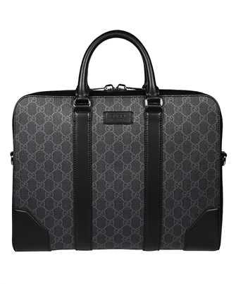 Gucci 474135 K5RLN GG Bag