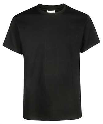 Saint Laurent 555258 YB2OC T-shirt