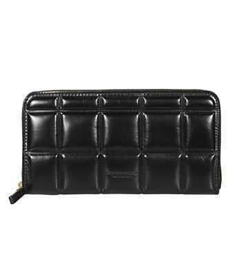 Bottega Veneta 577775 VA9J2 Wallet