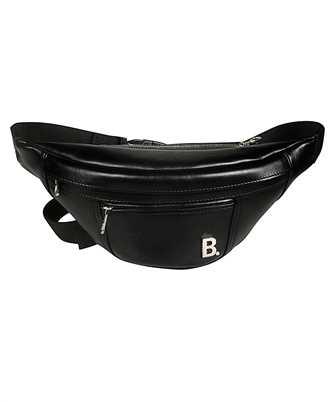 Balenciaga 580028 1EU1N SOFT XS Waist bag
