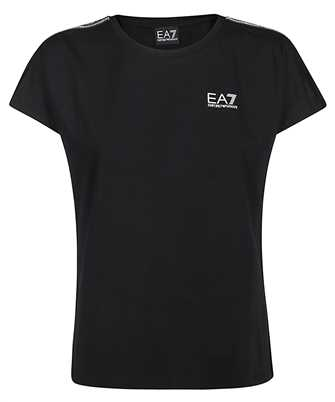 EA7 6HTT20 TJ29Z T-shirt