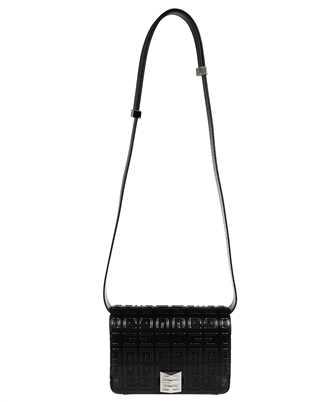 Givenchy BB50HCB144 MEDIUM 4G CROSSBODY Bag