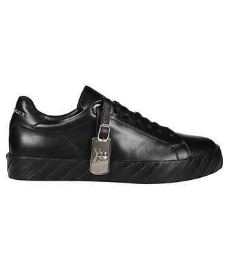 Philipp Plein F20S MSC2825 PLE075N SKULL PLATE Sneakers