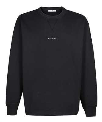 Acne FNMNSWEA000172 Sweatshirt