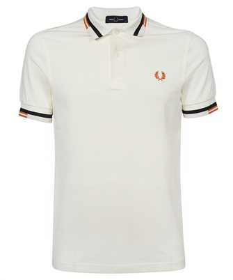 Fred Perry M1618 Polo