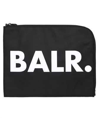 Balr. U-SeriesLaptopSleeve Tasche