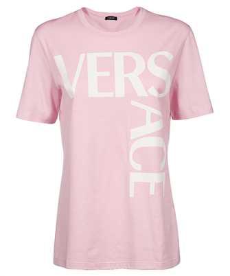 Versace 1001530 1A00603 LOGO T-shirt