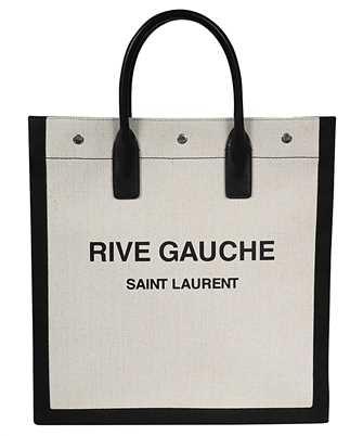 Saint Laurent 632539 9J52E RIVE GAUCHE N/S Bag