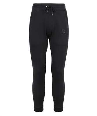 Filling Pieces 81713591861 ESSENTIAL TWO STRIPE Trousers