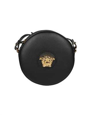 Versace DBFI050 DVIT3T LA MEDUSA ROUND CAMERA Bag