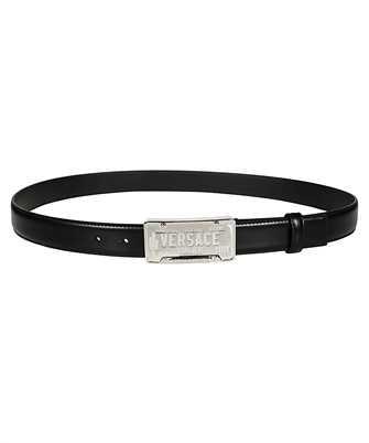 Versace DCU8008 DVTP1 Belt