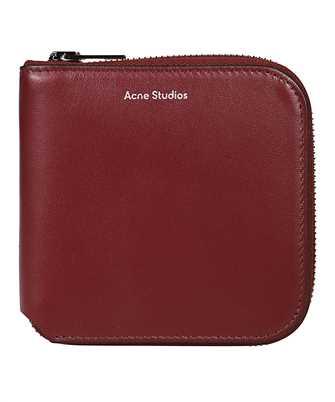 Acne FNUXSLGS000115 Wallet