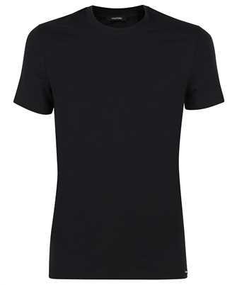 Tom Ford T4M08 141 T-shirt