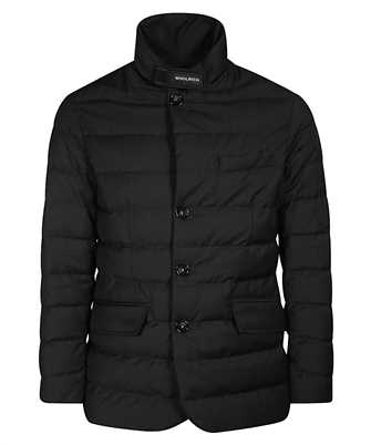 Woolrich WOOU0323MR UT2346 Jacket
