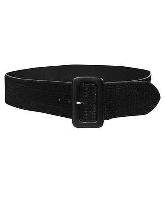 Emporio Armani Y3I251 YMV7E FASHION Belt