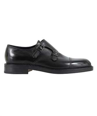 John Lobb 279034L WILLIAM NEW STANDARD Shoes