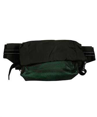 Bottega Veneta 574353 VBOU1 PAPER TOUCH Belt bag