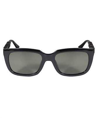 Balenciaga 628249 T0003 Sunglasses