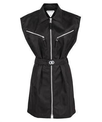 Bottega Veneta 665681 VKIL0 Dress