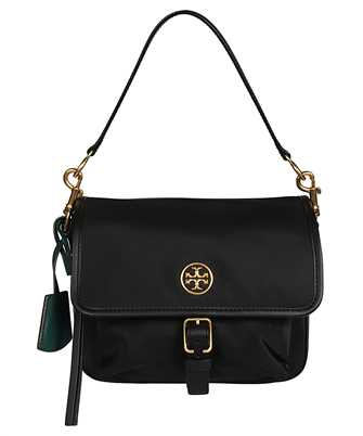 Tory Burch 74651 PIPER NYLON CROSSBODY Kabelka
