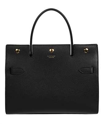 Burberry 8016788 TITLE Bag