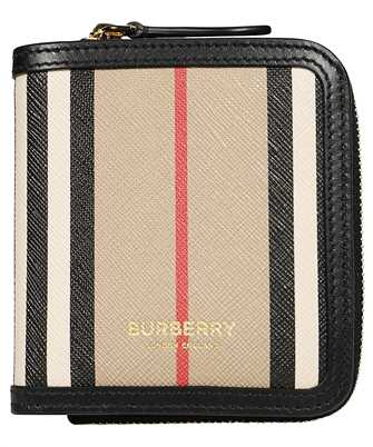 Burberry 8032955 Wallet