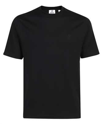 Burberry 8041698 MONOGRAM MOTIF COTTON T-shirt