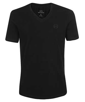Armani Exchange 8NZT85 Z8M9Z T-shirt