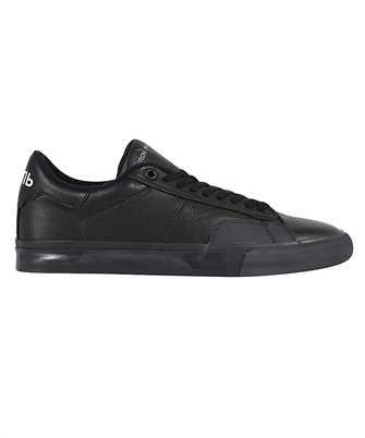 Heron Preston HMIA017R21LEA001 VULCANIZED LOW TOP Sneakers