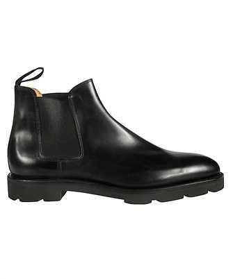 John Lobb LAWRY 42404 Shoes