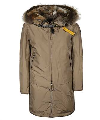 Parajumpers PWJCKMA38 P03 EFFIE Jacket