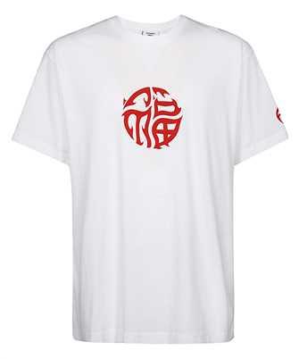 Vetements TR418 PROSPERITY T-shirt