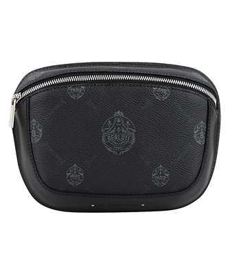 BERLUTI M213266 Belt bag